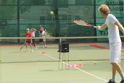 (c) Tennis-play.net